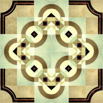 Unique Home  Textures  Bathroom Tile Textures