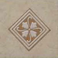 Marco Polo series ceramic tile texture-9