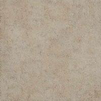 Marco Polo series ceramic tile texture-5