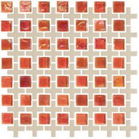 Fine ceramic texture - 7