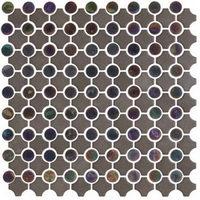 Fine ceramic texture - 6