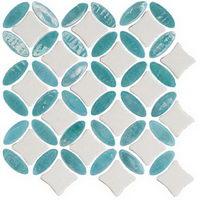 Fine ceramic texture - 4