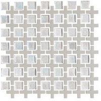 Fine ceramic texture - 2