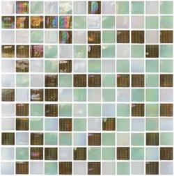 Mosaic tile JNJ - F - H series £¨5£©