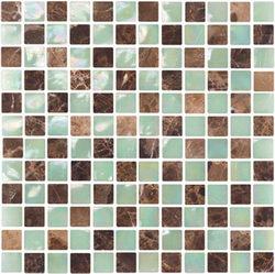 Mosaic tile JNJ - F - H series £¨3£©