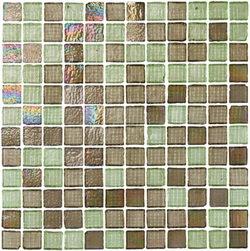 Mosaic tile JNJ - F - H series (2)