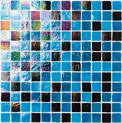 Mosaic tile JNJ - F - H series (1)