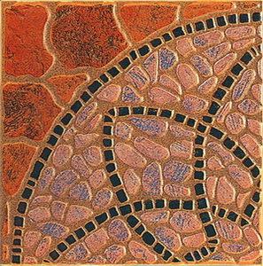 Retro tile utility household£¨5£©