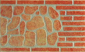 Retro tile utility household£¨4£©