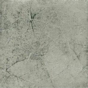 Retro tile utility household£¨3£©