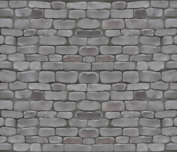 Brick wall 3D TEXTURES DOWNLOAD 2£­27