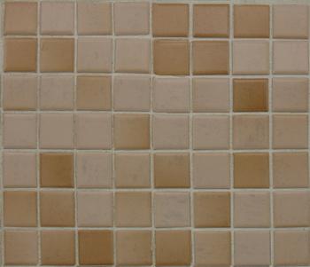 As tile textures