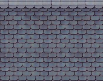 Brick wall 3D TEXTURES DOWNLOAD