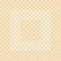 Europe type character vogue floor tile - 6