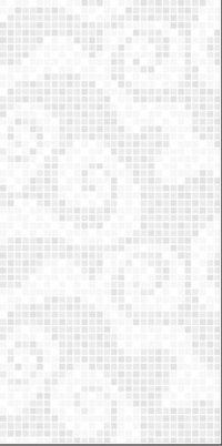 Europe type character vogue floor tile - 5