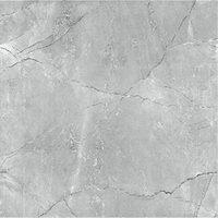 Europe type character vogue floor tile - 1