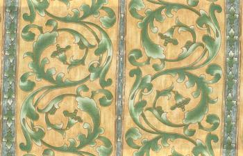 Autumn dream fabric texture texturing
