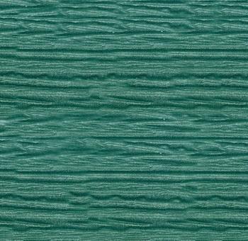 Green glass texture map