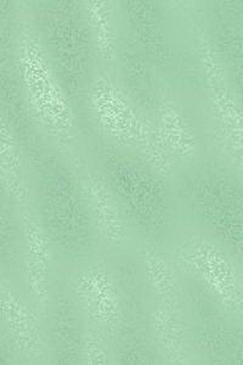 Light Green Matte Material Glass Map Free Download