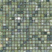 SLATE Mosaic element materials-5