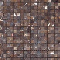 SLATE Mosaic element materials-4