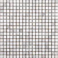 SLATE Mosaic element materials-3