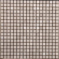 SLATE Mosaic element materials-2