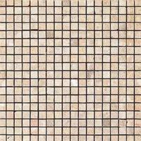 SLATE Mosaic element materials-1