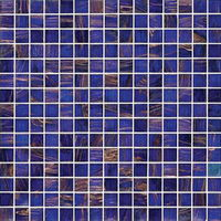 Color Mosaic tile series-9