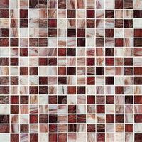 Color Mosaic tile series-7