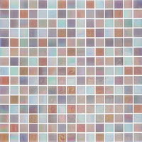 Color Mosaic tile series-6