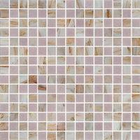 Color Mosaic tile series-4