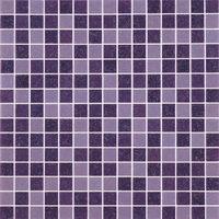 Color Mosaic tile series-3