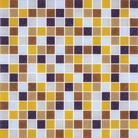 Color Mosaic tile series-2