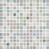Fine style Mosaic tile series-6