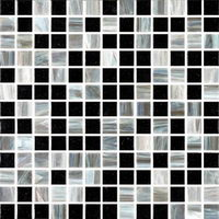 Fine style Mosaic tile series-5