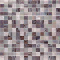 Fine style Mosaic tile series-4