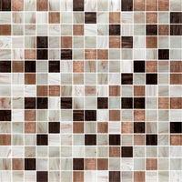 Fine style Mosaic tile series-7
