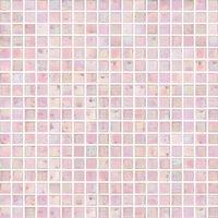 Fine style Mosaic tile series-3