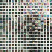 Fine style Mosaic tile series-2