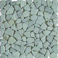 Mosaic wall brick series - 10