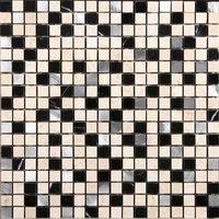 Mosaic wall brick series - 7