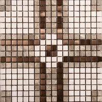 Mosaic wall brick series - 6