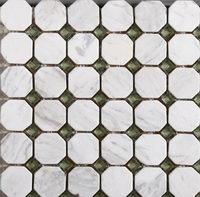 Mosaic wall brick series - 5