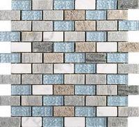 Mosaic wall brick series - 4