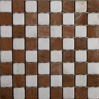 Mosaic wall brick series - 3
