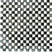 Mosaic wall brick series - 2