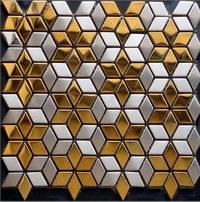 Bit image mosaic-10