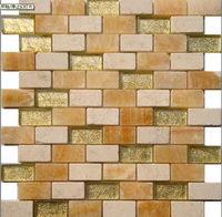 Bit image mosaic-9