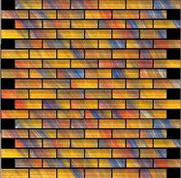 Bit image mosaic-7
